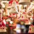 I 5 (+1) mercatini di Natale da visitare in Italia nel 2019