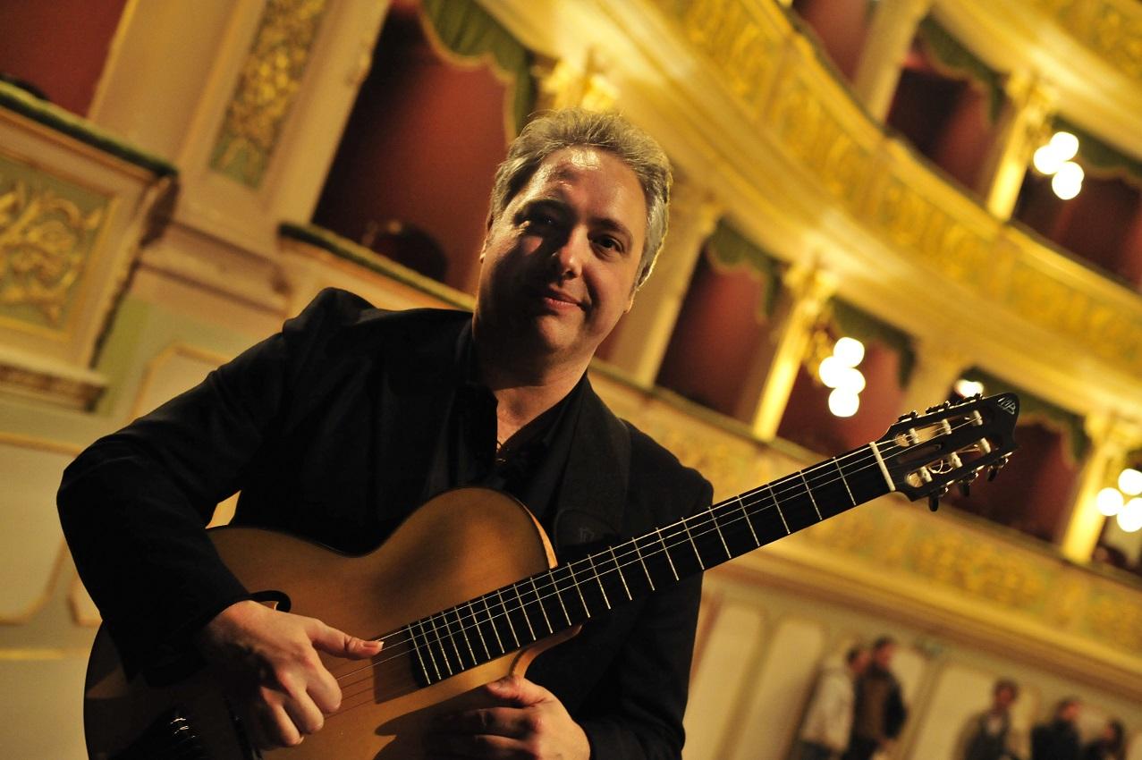 Alfonso Brandi