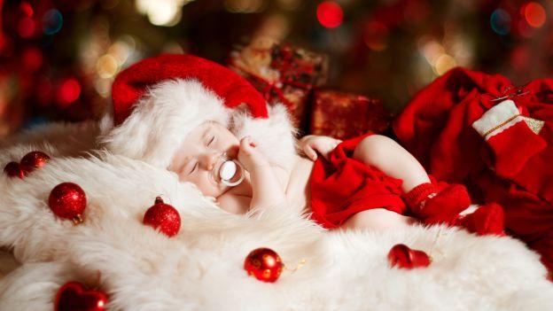 Foto Di Natale Con Bambini.8 Posti Per Festeggiare Il Natale Con I Vostri Bambini