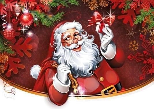 Il Gusto del Natale Scisciano