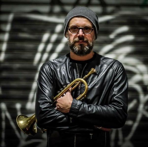 Fabrizio Bosso jazzista e musicista in concerto con Simona Molinari