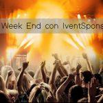 4 eventi da non perdere nel Week End del 6 e 7 Luglio in Campania.